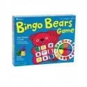 Bingo des ours