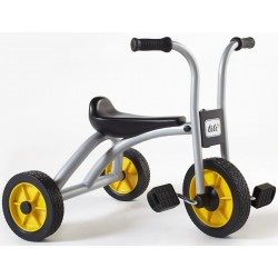Tricycle 3 - 4  ans