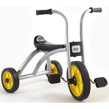 Tricycle 4 - 6 ans