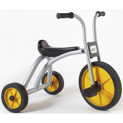 Tricycle 5 - 8 ans