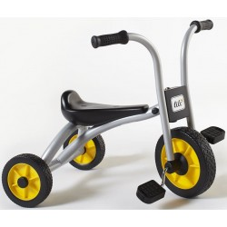 Tricycle 2 - 3 ans