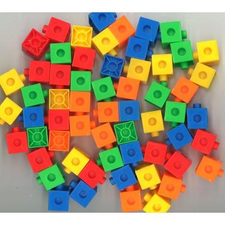 Multicubes
