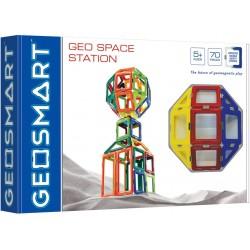 Géosmart Space Station