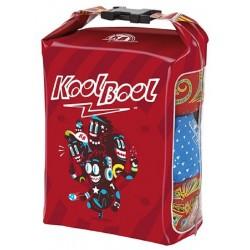 Kool Bool
