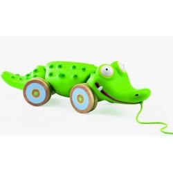 Croc'n'roll