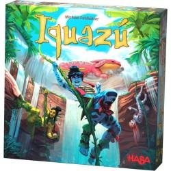 Iquazu