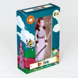 Figurine - La Fée