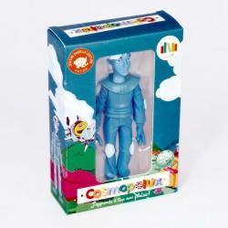 Figurine - Cosmopolux