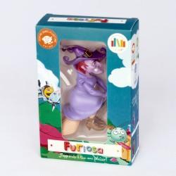 Figurine - Furiosa
