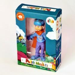 Figurine - Petit Malin