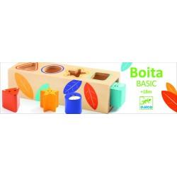 BoitaBasic