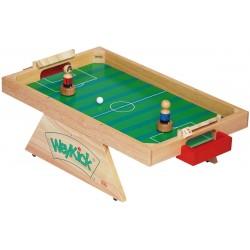 Weykick Piccolo 7200 G