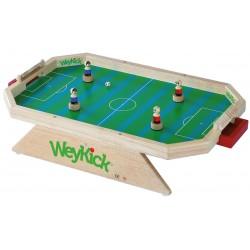 Weykick Fussball Stadion 7500 G
