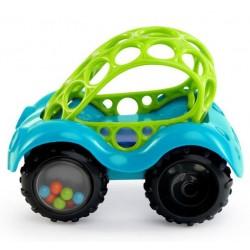 Oball voiture