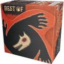 Best of les Loups Garous de Thiercelieux