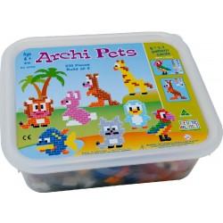 Archi Pets