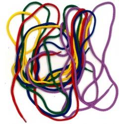 Set de piquage - 20 lacets