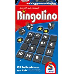 Bingolino