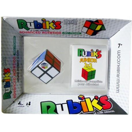 Rubik's 2 x 2 - junior