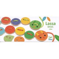Lassa Basic
