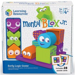 Mental Blox junior