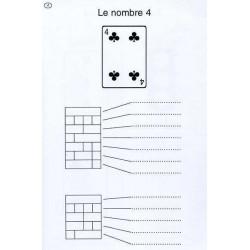 """Fichier 2 """"Cuisenaire CP - une autre voie vers le calcul"""""""