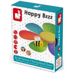 Happy Bzzz