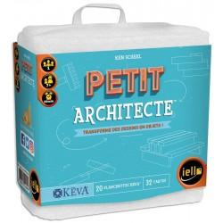 Petit architecte 3D