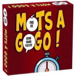 Mots à Gogo !