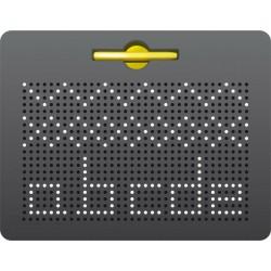 Tablette magnétique Écriture & Dessin