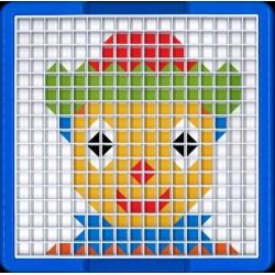 Coffret pico - 490 pièces