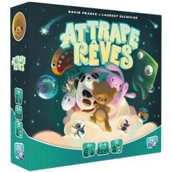 Kit jeux de coopération 3 - 6 ans
