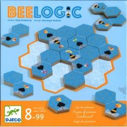 Kit logique CM1 - CM2