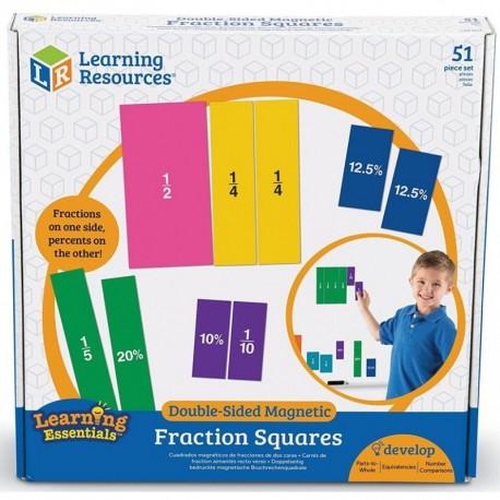Kit fraction
