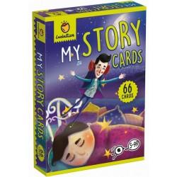 Kit jeux de langage pour l'élémentaire