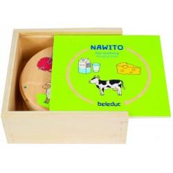 Nawito Production