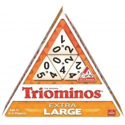 Triominos extra-large