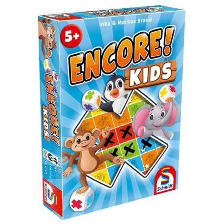 Encore Kids