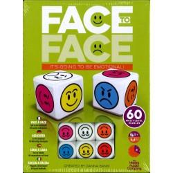 Face à Face !