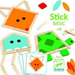 StickBasic