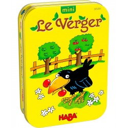 Mini Le verger