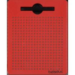 Tablette à dessin magnétique