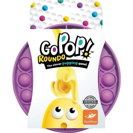 Go Pop! Roundo