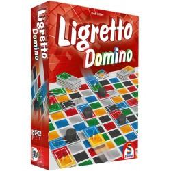 Ligretto Domino