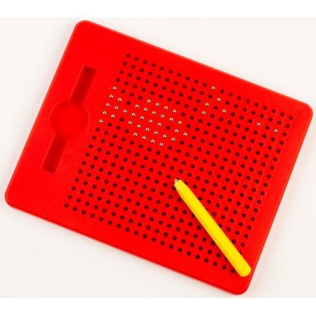 Tablette magnétique Mag pad