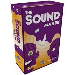 The Sound Maker