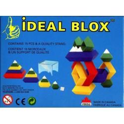 Ideal Blox