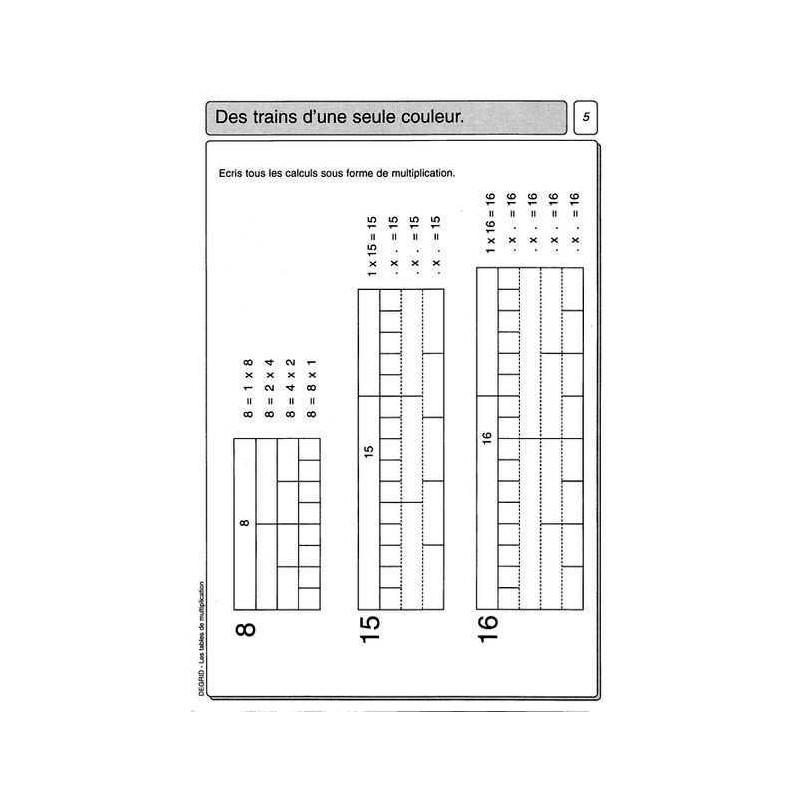Fichier tables de multiplication degrid for Tableau table de multiplication
