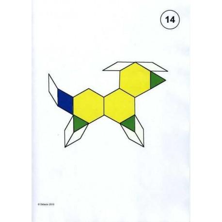 Fichier couleur Attrimaths PS - MS