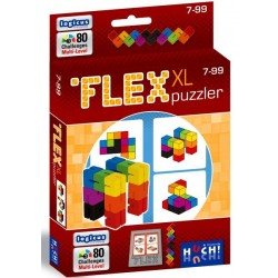 Flex XL